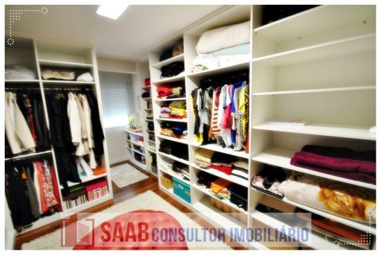 Apartamento à venda na RUA VANDERLEYPERDIZES - DSC_0361.JPG