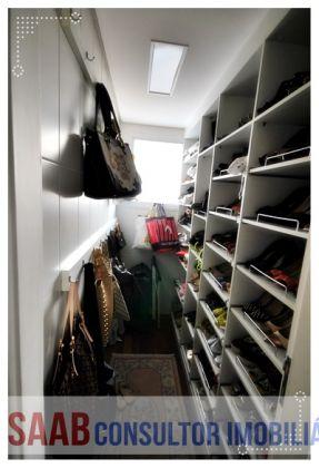Apartamento à venda na RUA VANDERLEYPERDIZES - DSC_0362.JPG
