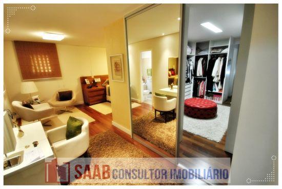 Apartamento à venda na RUA VANDERLEYPERDIZES - DSC_0363.JPG