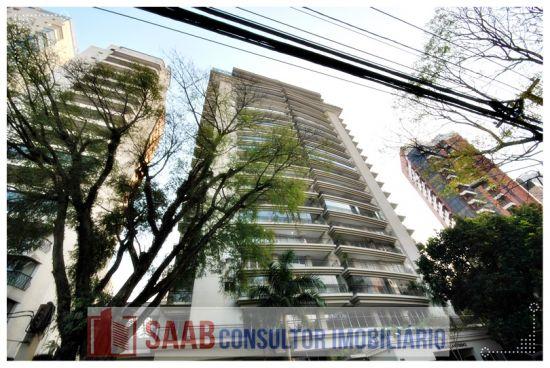 Apartamento à venda na RUA VANDERLEYPERDIZES - DSC_0367.JPG