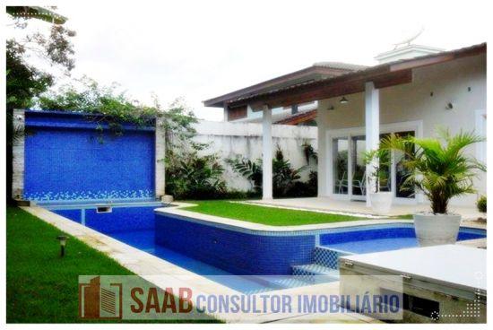 RIVIERA DE SÃO LOURENÇO, Casa em Condomínio, 4 dormitórios, 4 suítes, 4 vagas na garagem