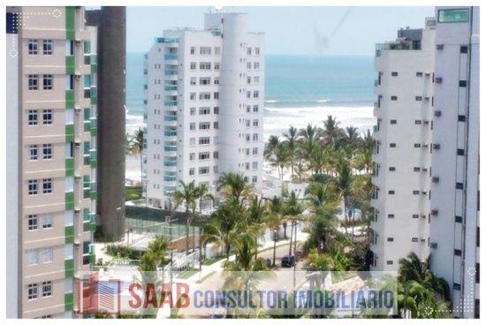 RIVIERA DE SÃO LOURENÇO, Cobertura, 4 dormitórios, 2 suítes, 2 vagas na garagem