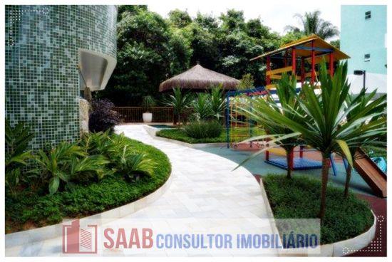 Apartamento à venda RIVIERA DE SÃO LOURENÇO - 014.jpg