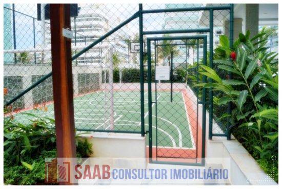 Apartamento à venda RIVIERA DE SÃO LOURENÇO - 015.jpg