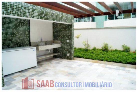 Apartamento à venda RIVIERA DE SÃO LOURENÇO - 016.jpg