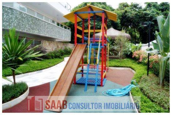 Apartamento à venda RIVIERA DE SÃO LOURENÇO - 017.jpg