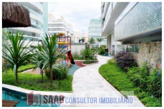 Apartamento à venda RIVIERA DE SÃO LOURENÇO - 019.jpg