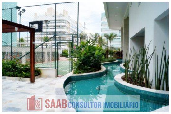 Apartamento à venda RIVIERA DE SÃO LOURENÇO - 020.jpg