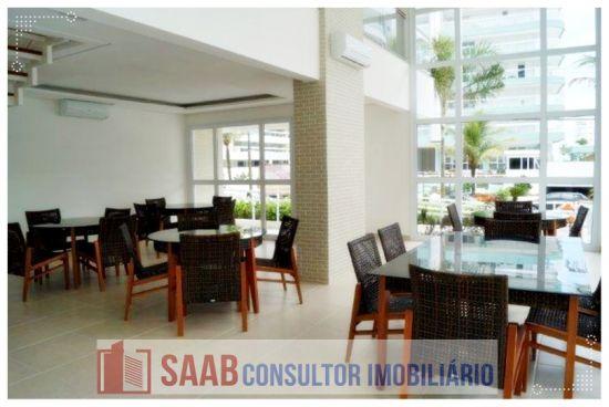 Apartamento à venda RIVIERA DE SÃO LOURENÇO - 023.jpg