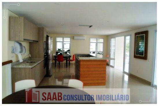 Apartamento à venda RIVIERA DE SÃO LOURENÇO - 024.jpg