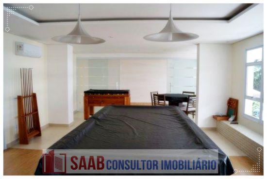 Apartamento à venda RIVIERA DE SÃO LOURENÇO - 026.jpg