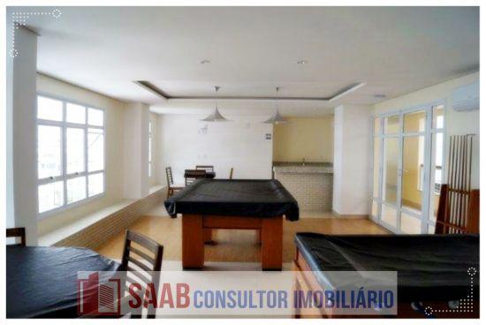 Apartamento à venda RIVIERA DE SÃO LOURENÇO - 027.jpg