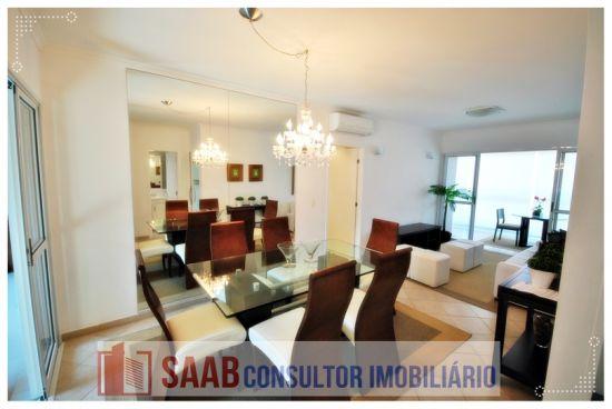 Apartamento venda RIVIERA DE SÃO LOURENÇO BERTIOGA - Referência 1289-AG