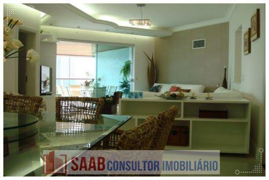 Apartamento venda RIVIERA DE SÃO LOURENÇO BERTIOGA - Referência 1300-AG