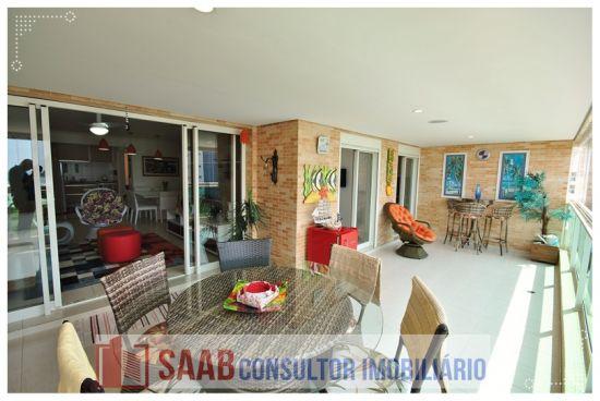 Apartamento à venda RIVIERA DE SÃO LOURENÇO - DSC_0323.JPG