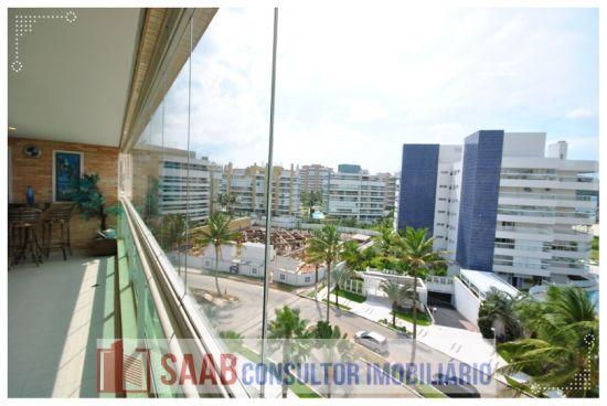 Apartamento à venda RIVIERA DE SÃO LOURENÇO - DSC_0324.JPG
