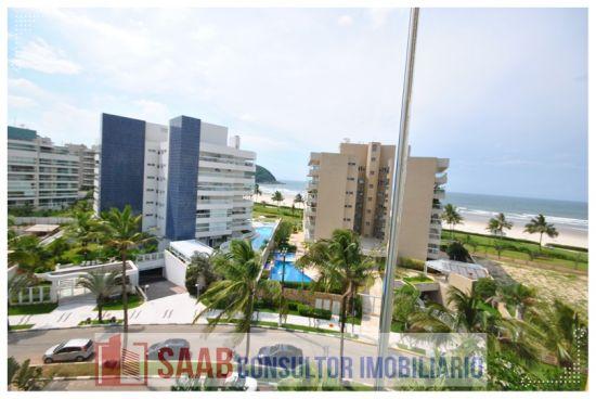 Apartamento à venda RIVIERA DE SÃO LOURENÇO - DSC_0325.JPG