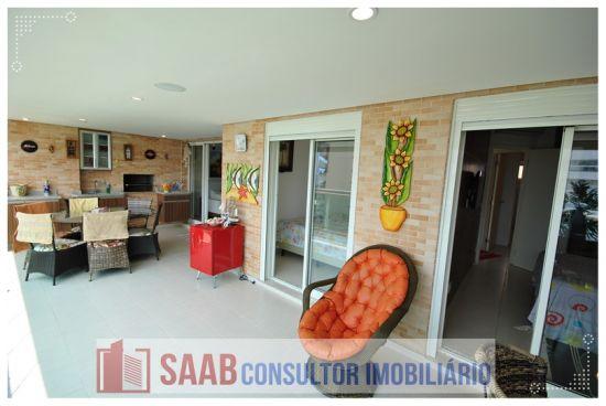 Apartamento à venda RIVIERA DE SÃO LOURENÇO - DSC_0326.JPG