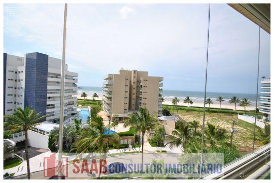 Apartamento à venda RIVIERA DE SÃO LOURENÇO - DSC_0327.JPG