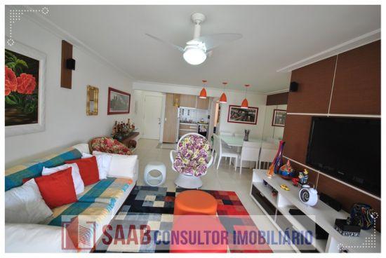Apartamento à venda RIVIERA DE SÃO LOURENÇO - DSC_0328.JPG