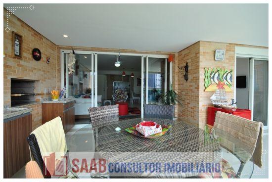 Apartamento à venda RIVIERA DE SÃO LOURENÇO - DSC_0330.JPG