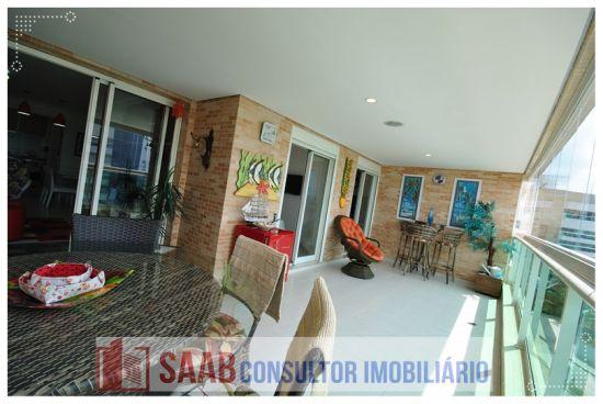 Apartamento à venda RIVIERA DE SÃO LOURENÇO - DSC_0331.JPG