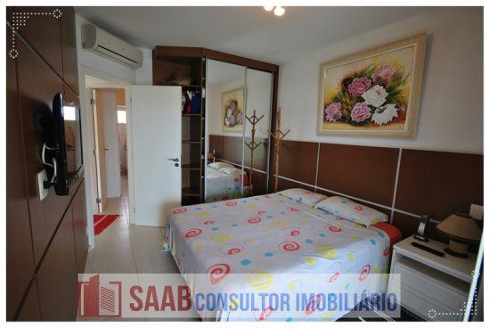Apartamento à venda RIVIERA DE SÃO LOURENÇO - DSC_0333.JPG