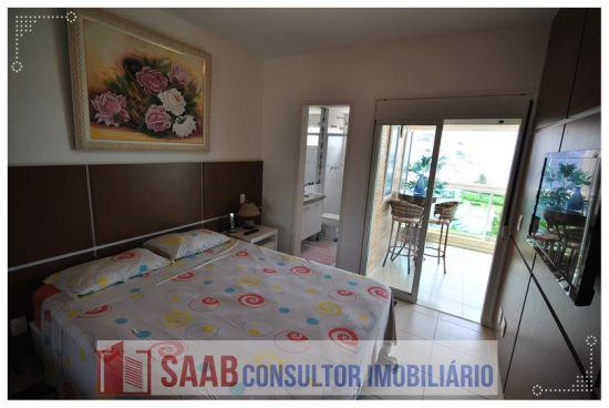 Apartamento à venda RIVIERA DE SÃO LOURENÇO - DSC_0334.JPG