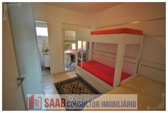 Apartamento à venda RIVIERA DE SÃO LOURENÇO - DSC_0337.JPG
