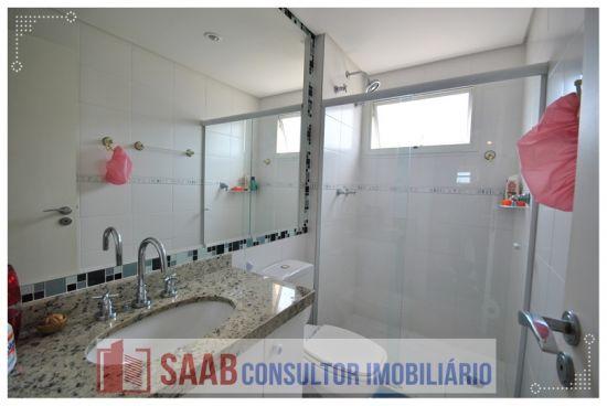Apartamento à venda RIVIERA DE SÃO LOURENÇO - DSC_0339.JPG