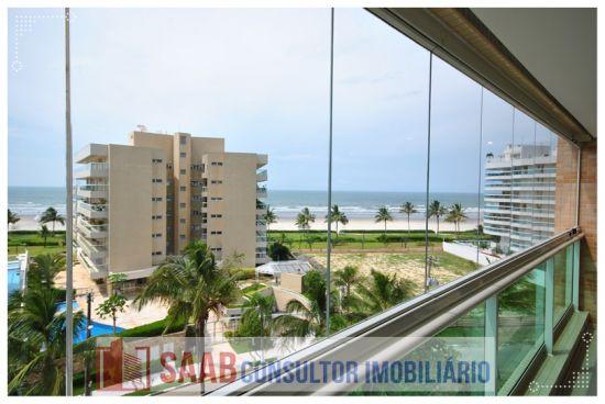 Apartamento à venda RIVIERA DE SÃO LOURENÇO - DSC_0342.JPG