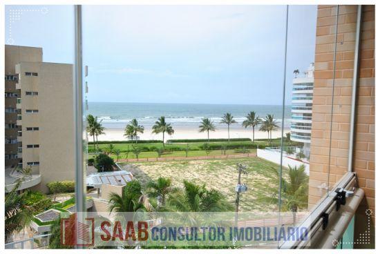Apartamento à venda RIVIERA DE SÃO LOURENÇO - DSC_0343.JPG