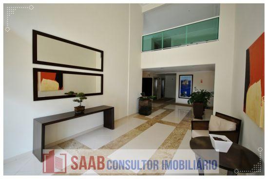 Apartamento à venda RIVIERA DE SÃO LOURENÇO - DSC_0419.JPG