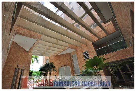 Apartamento à venda RIVIERA DE SÃO LOURENÇO - DSC_0421.JPG