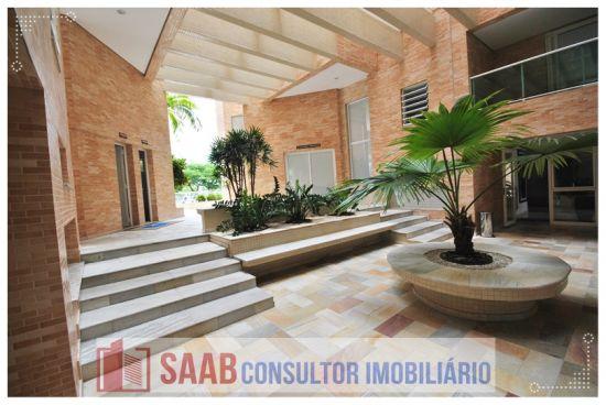 Apartamento à venda RIVIERA DE SÃO LOURENÇO - DSC_0422.JPG