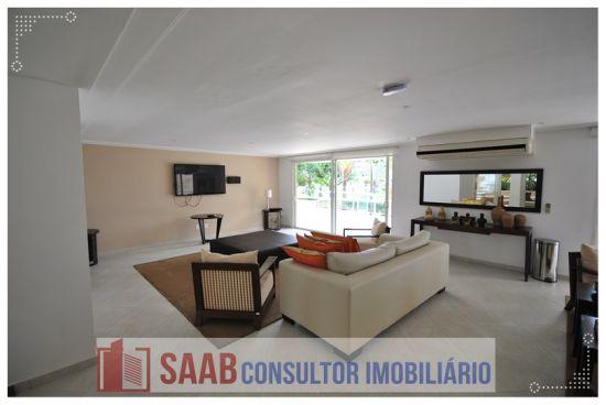 Apartamento à venda RIVIERA DE SÃO LOURENÇO - DSC_0424.JPG