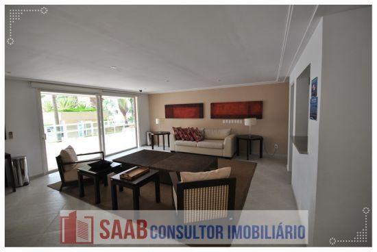 Apartamento à venda RIVIERA DE SÃO LOURENÇO - DSC_0425.JPG