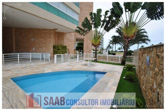 Apartamento à venda RIVIERA DE SÃO LOURENÇO - DSC_0430.JPG