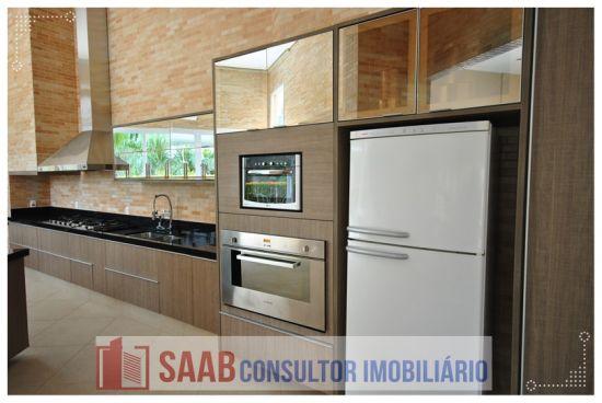 Apartamento à venda RIVIERA DE SÃO LOURENÇO - DSC_0436.JPG