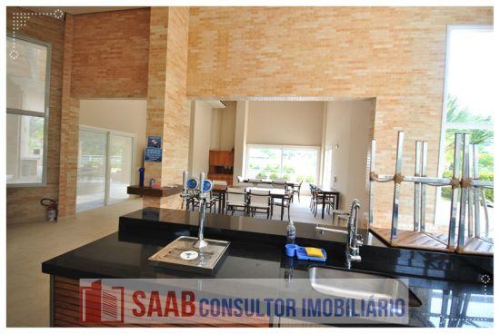 Apartamento à venda RIVIERA DE SÃO LOURENÇO - DSC_0444.JPG