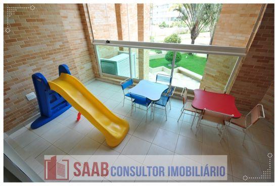 Apartamento à venda RIVIERA DE SÃO LOURENÇO - DSC_0445.JPG