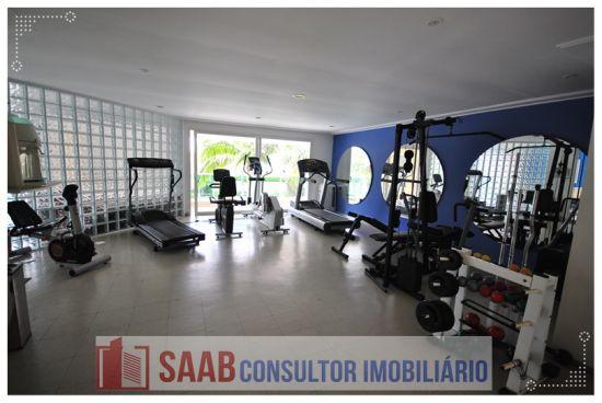Apartamento à venda RIVIERA DE SÃO LOURENÇO - DSC_0450.JPG