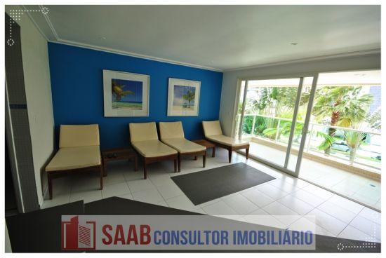 Apartamento à venda RIVIERA DE SÃO LOURENÇO - DSC_0453.JPG