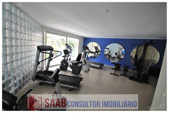 Apartamento à venda RIVIERA DE SÃO LOURENÇO - DSC_0454.JPG