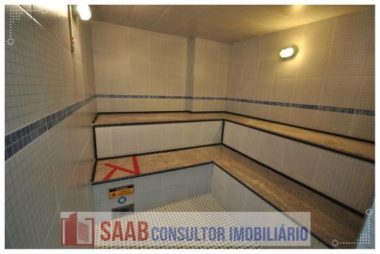 Apartamento à venda RIVIERA DE SÃO LOURENÇO - DSC_0455.JPG