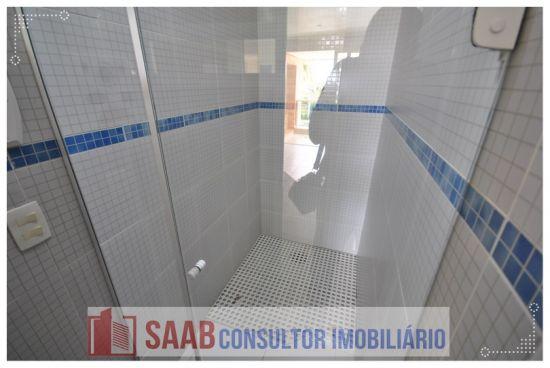 Apartamento à venda RIVIERA DE SÃO LOURENÇO - DSC_0458.JPG
