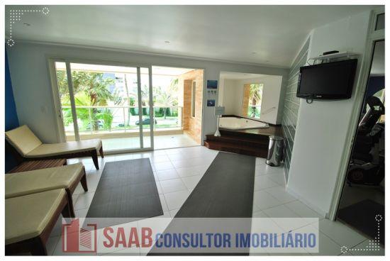Apartamento à venda RIVIERA DE SÃO LOURENÇO - DSC_0459.JPG