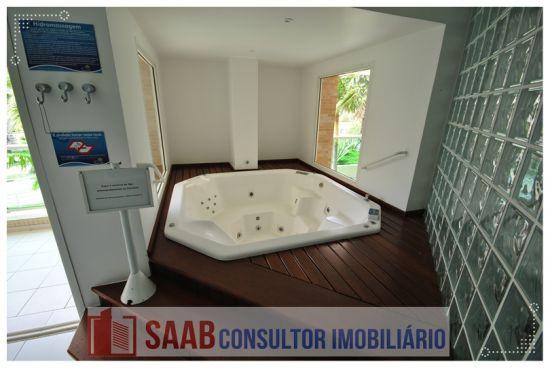 Apartamento à venda RIVIERA DE SÃO LOURENÇO - DSC_0460.JPG