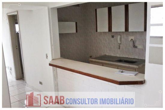 Apartamento, JARDIM AMERICA, 1 dormitorios, 1 banheiros, 1 vagas na garagem