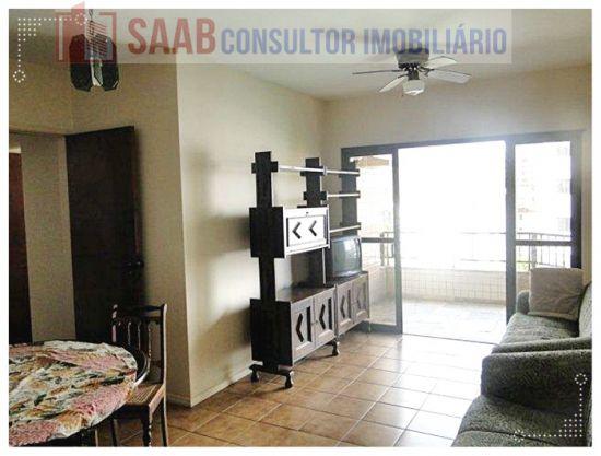Apartamento à venda RIVIERA DE SÃO LOURENÇO - DSC09785.jpg